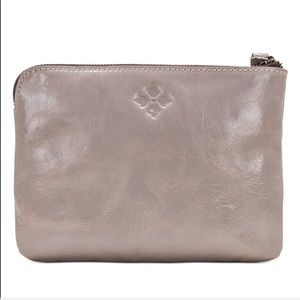 Bags - Patricia Nash Studded Distressed Cassini Wallet